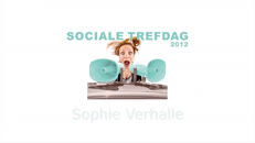 101 Sociale trefdag_10_Sophie Verhalle_002.mov