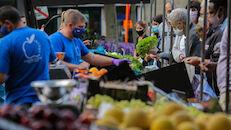 2020-09-20 Wijk 9 Bloemekeswijk Markt Van Beverenplein IMG_9575.jpg