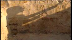 Stad Gent_Voorlichting_2007_07 Archeologie bij Flanders Expo_WMV9_Widescreen_426x240 WEB.wmv