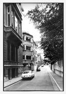 Jodenstraat01_1979.jpg