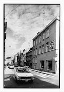Goudstraat12_1979.jpg