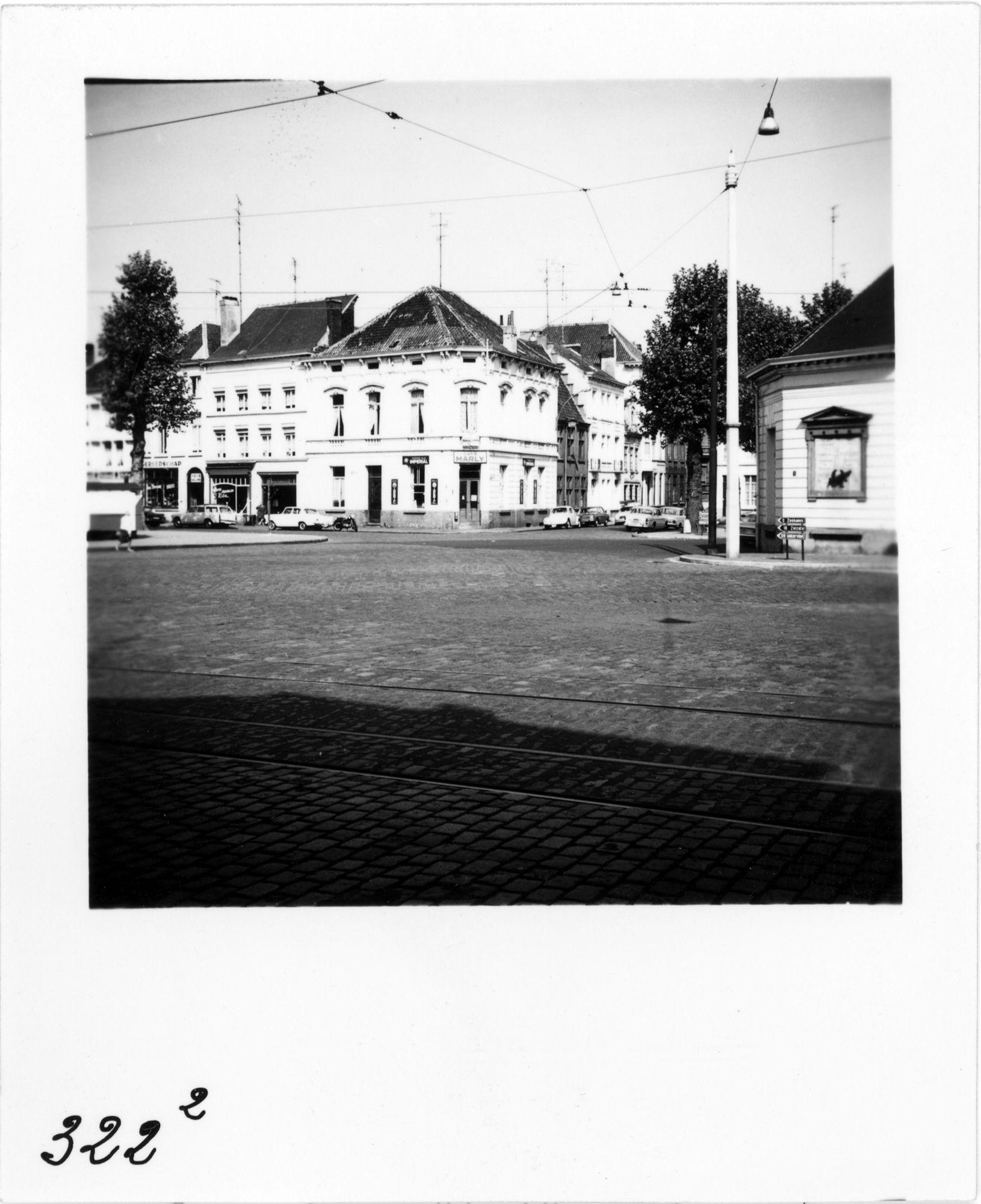 Bij Sint-Jacobs06_19680530.jpg