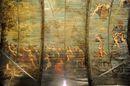 Restauratiewerken Sint-Pietersabdij 09