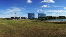 Arteveldepark