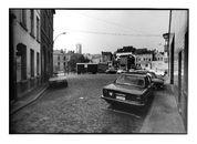 Korianderstraat02_1979.jpg