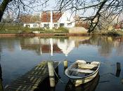 leie baarle winter (2).jpg