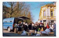 Bij Sint-Jacobs31_20020402.jpg
