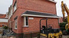 2020-03-17 Station Noord_prospectie Ann Manraeve_DSC0553.jpg