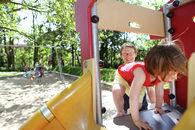 keizerpark ledeberg (10)©Layla Aerts.jpg