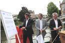 20080627_ Ondertekening_samenwerkingsconvenant_Stad Gent,OCMW_en_VDAB.jpg