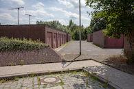 2019-07-01 Nieuw Gent prospectie met Wannes_stadsvernieuwing_IMG_0205-3.jpg