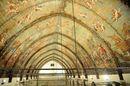Restauratiewerken Sint-Pietersabdij 44