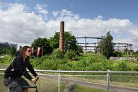 gaardeniersbrug en nieuwe molens©Layla Aerts.jpg