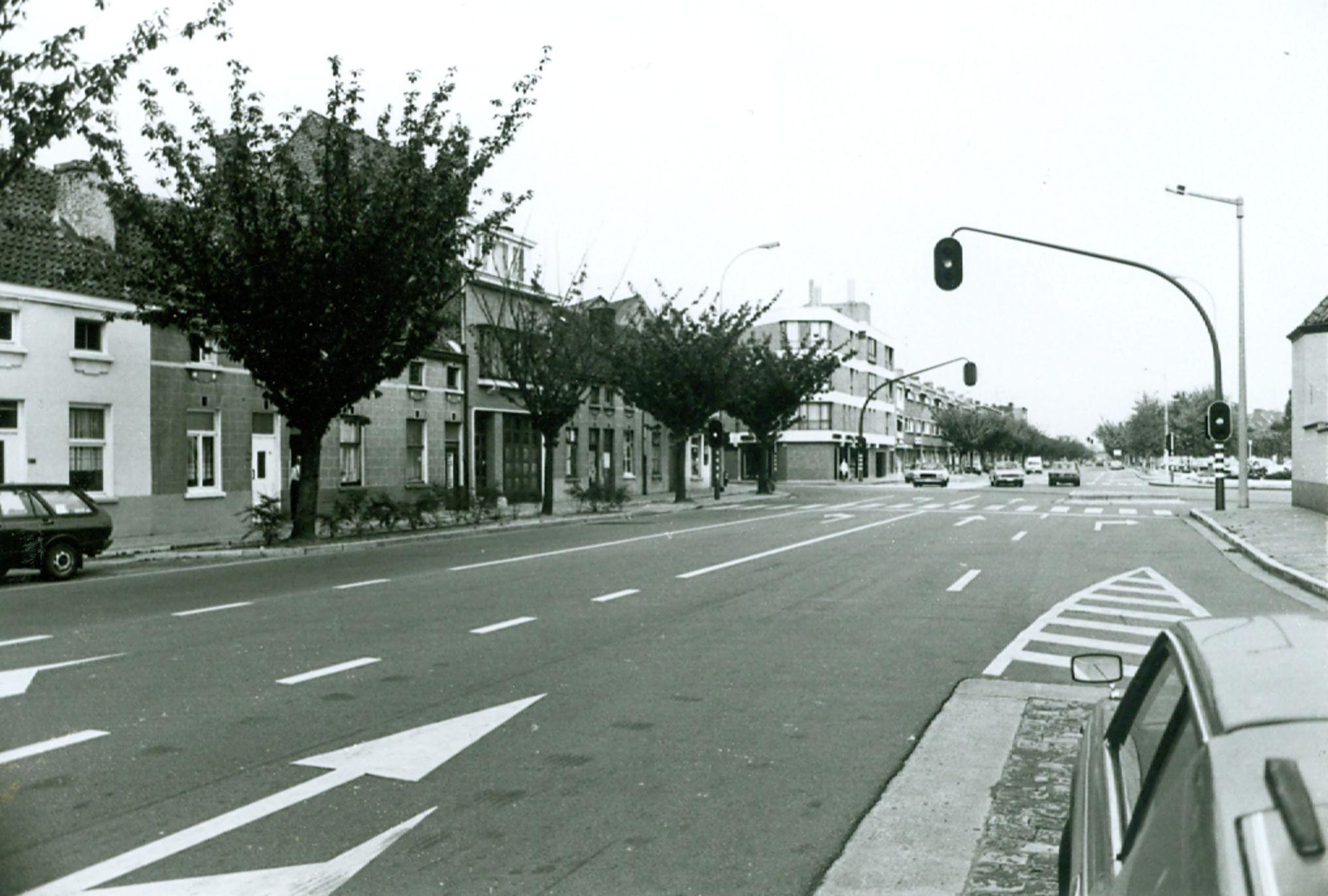 De Pintelaan19_1978.jpg