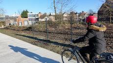2020-02-06 Stationsbuurt Zuid Noord Citadelpark prosp Katelijne-_DSC0343.jpg