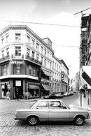 Gouvernementstraat09_1979.jpg
