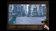 GENT_OVERMORGEN - Movie 01.mov