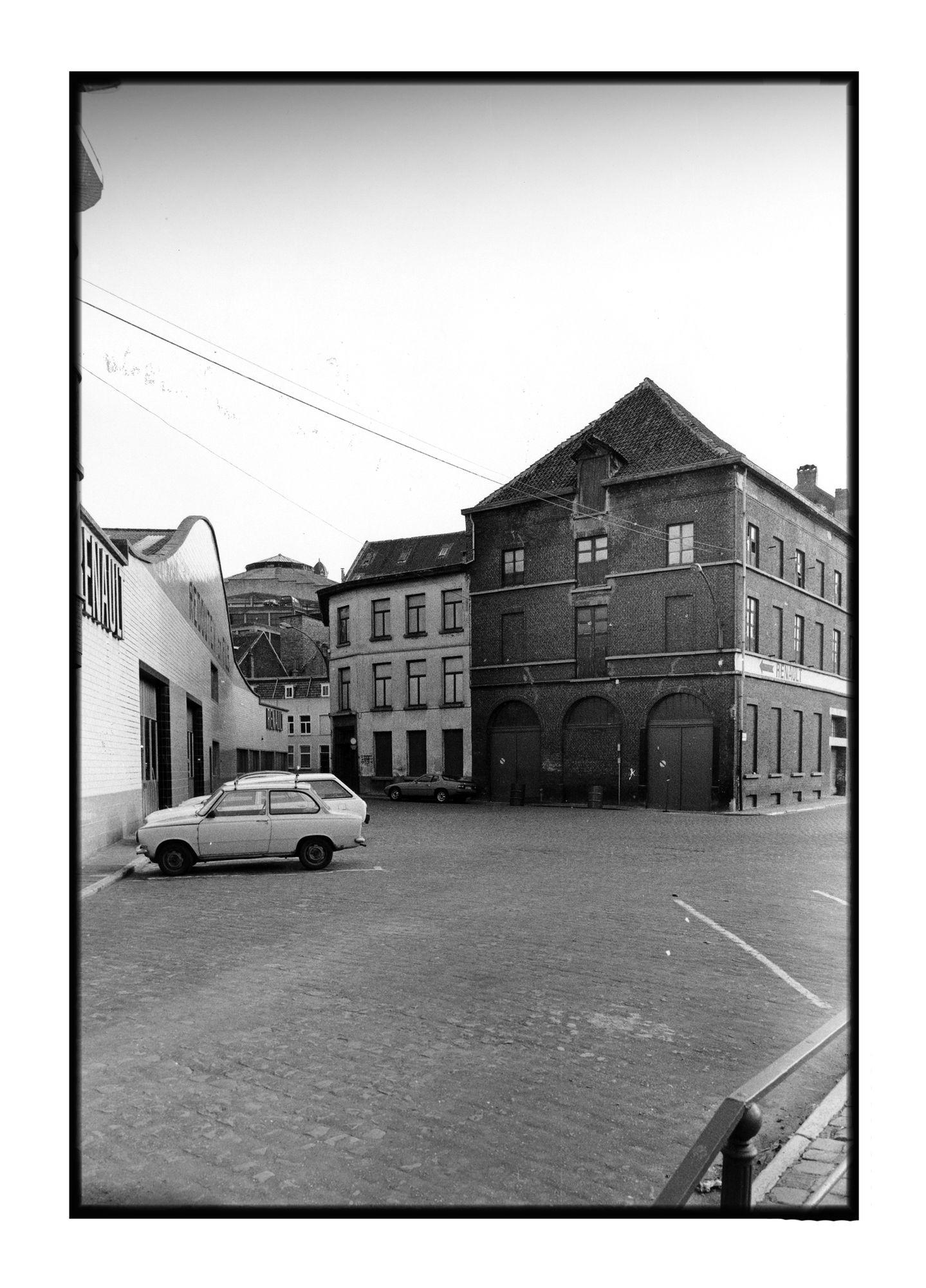 Korianderstraat05_1979.jpg