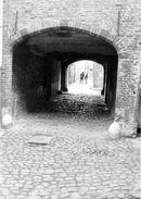 Plotersgracht01_1978.jpg