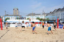 Belgian Beachvolley Championship 2012 - Gent 37