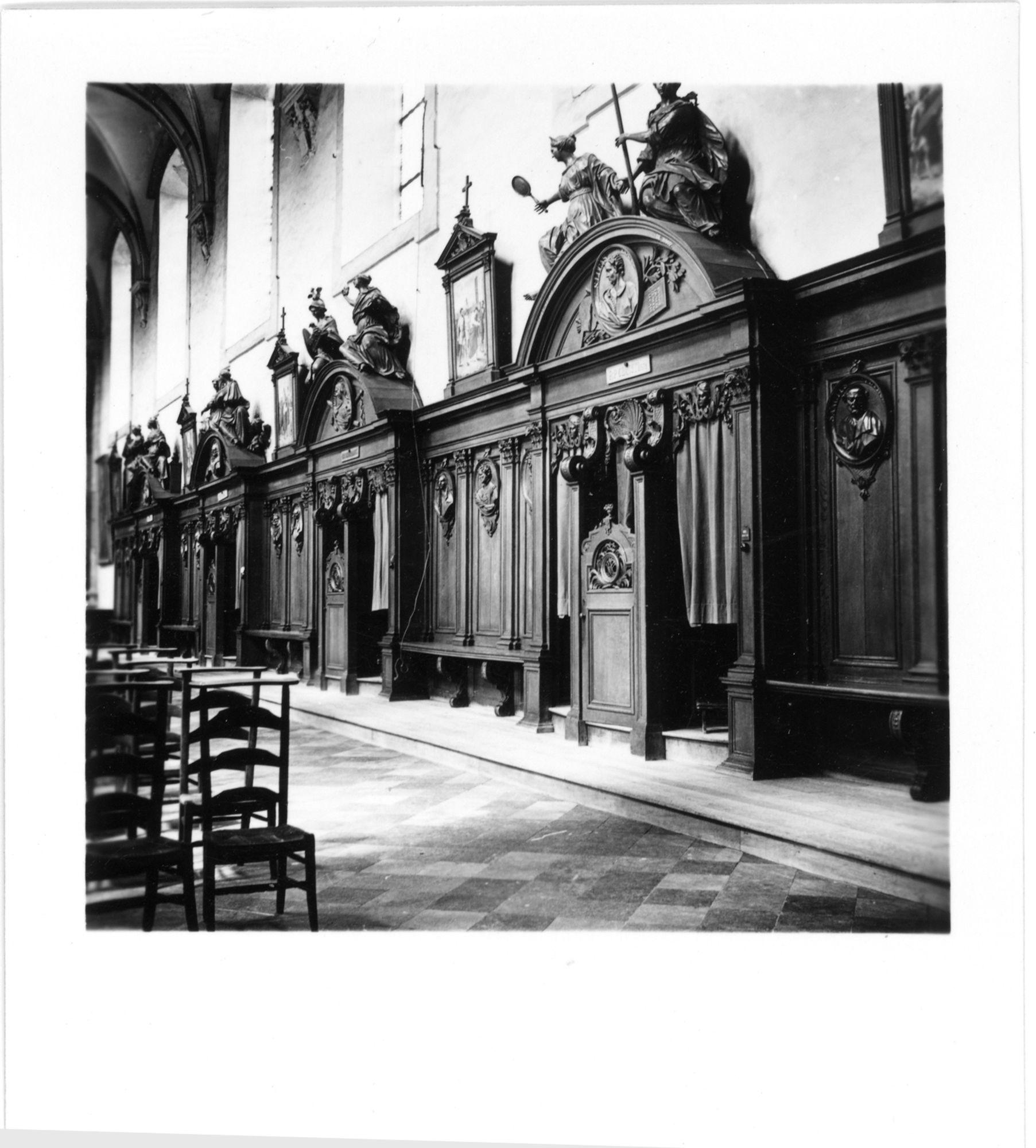 Burgstraat09_kerk.jpg