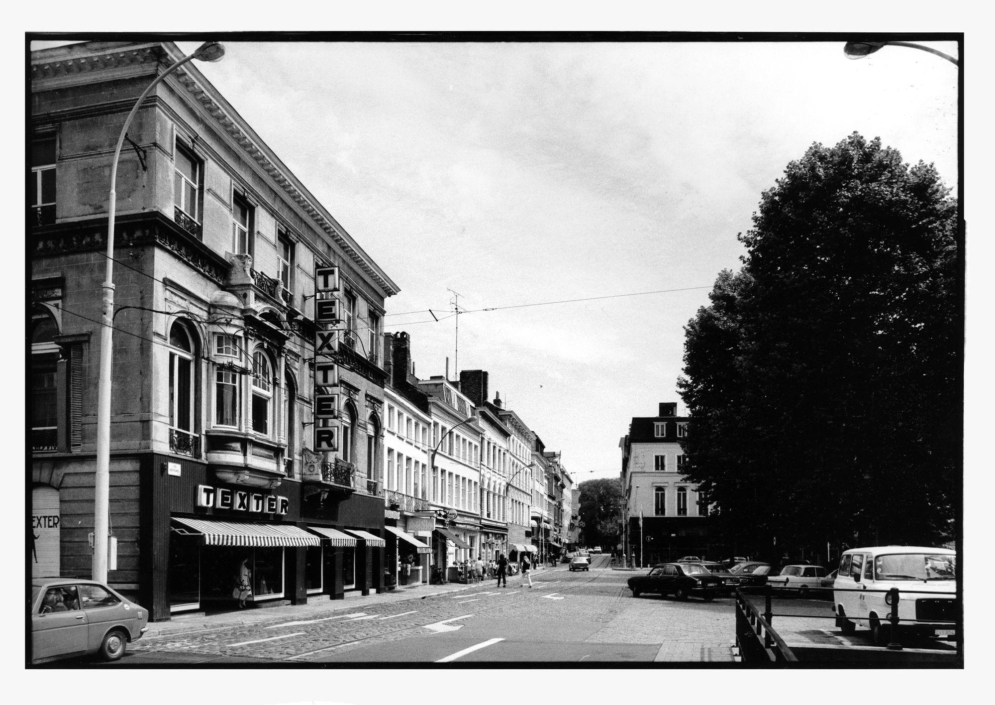 Koophandelsplein03_1979.jpg