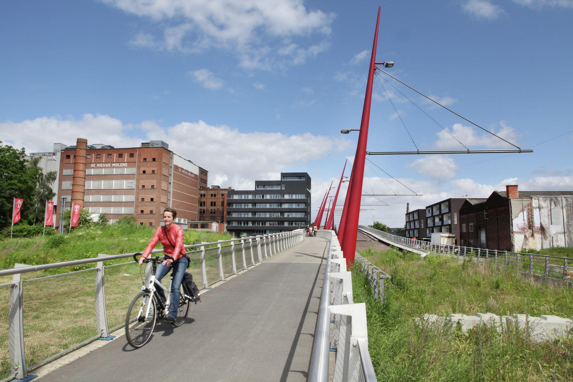 gaardeniersbrug en nieuwe molens (1)©Layla Aerts.jpg