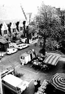 Groentenmarkt22_ca1970.jpg