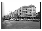 Charles de Kerchovelaan09_1979.jpg