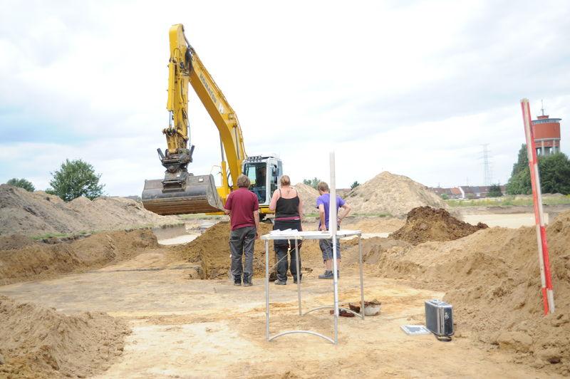 20110708_ Archeologische_Opgravingen_Hoge_Weg.JPG