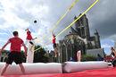 20080906_SportiefGent.jpg