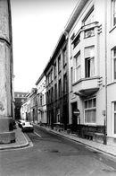 Hoofdkerkstraat06_1979.jpg