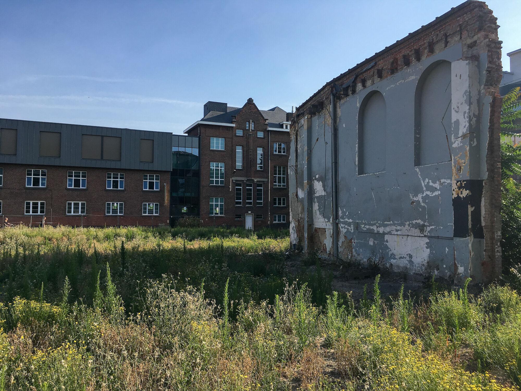 2019-09-06 Wijk Tolhuis_Sluizeken_Ham Academiestraat oude Brandweer-IMG_4135.jpg