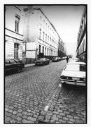 Hendrik Conciencestraat01_1979.jpg