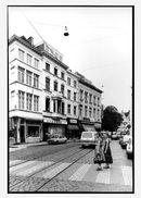 Kortemunt02_1979.jpg