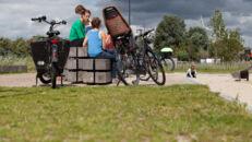 20210817_Oude Dokken_Houtdok_Openbaar Domein_Zitbanken_groen_wandelaars_fietsers_0028.jpg