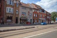 2019-07-01 Nieuw Gent prospectie met Wannes_stadsvernieuwing_IMG_0266-3.jpg