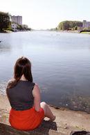 watersportbaan (12)©Layla Aerts.jpg