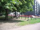 074 Speelterrein Gebr De Smetstraat. (6).jpg
