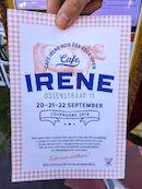 2019-09-21 Wijk Macharius_Café Irene-IMG_0202.jpg