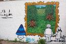 Graffiti 014.jpg