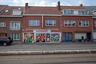 2019-07-01 Nieuw Gent prospectie met Wannes_stadsvernieuwing_IMG_0264-3.jpg