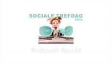 101 Sociale trefdag_08_Redouan Boudil_002.mov