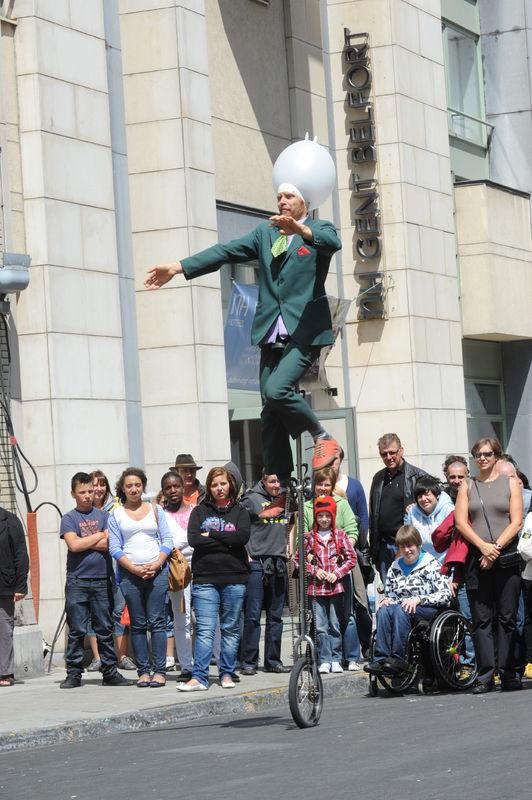 Gentse Feesten 2011 046