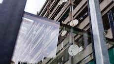 2020-09-02 Wijk 10 Afrikalaan Scandinaviestraat Appartementen_DSC0900.jpg