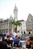 korenmarkt (2)©Layla Aerts.jpg