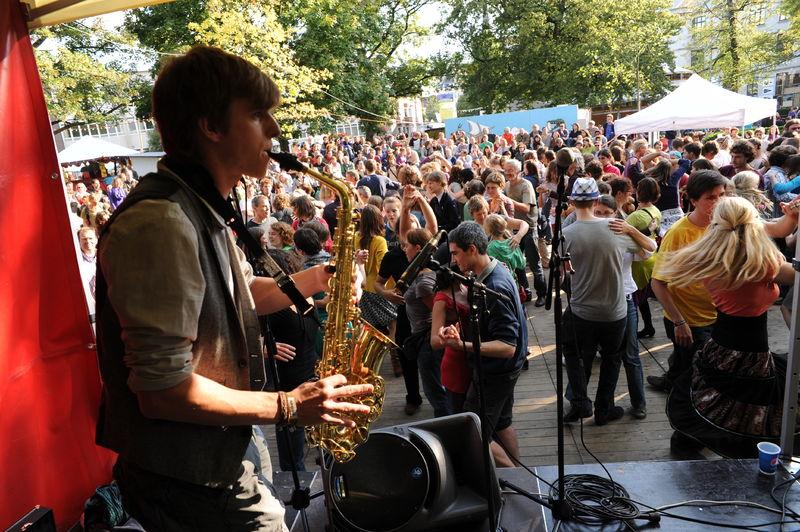 Gentse Feesten 2011 098