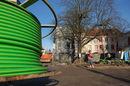 20070109_start_werken_Nieuwbrug.jpg