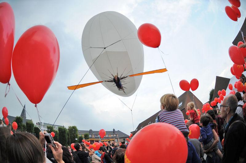 Gentse Feesten 2011 014