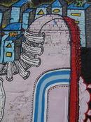 Ledeberg Salon van Frans 0311 078.jpg